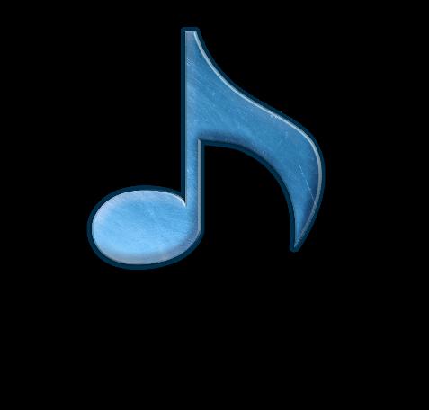 CM_Logo3_Final_NoBckgrnd 50)