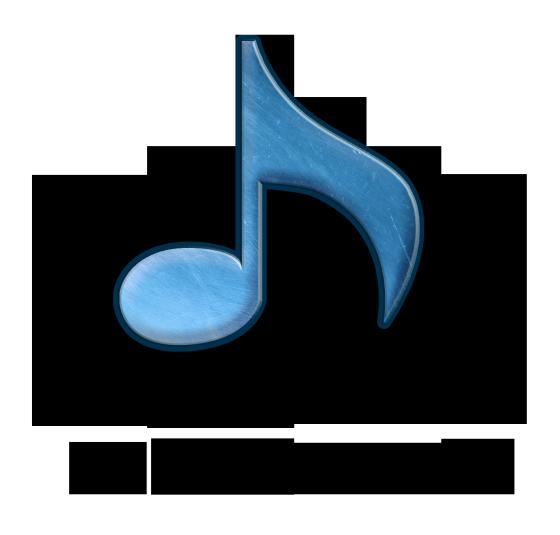 CM_Logo3_Final_NoBckgrnd